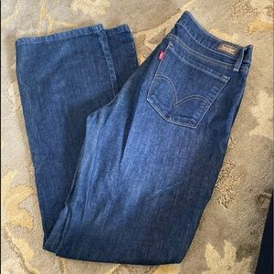 Levi's Jeans Women's size 14